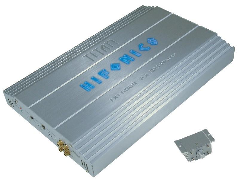 TXi6000