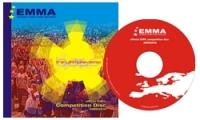 CD 2010-11